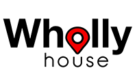 Whollyhouse.com